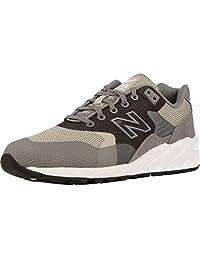 New Balance MRT580 Running Shoe
