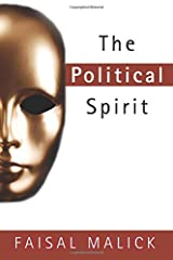 The Political Spirit Paperback
