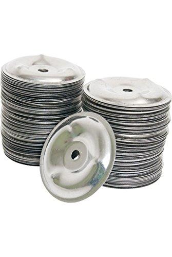 Steel Tambourine Jingles