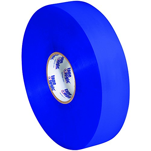#700 Economy Tape, 1.9 Mil, 2'' x 1000 yds. by Partners Brand