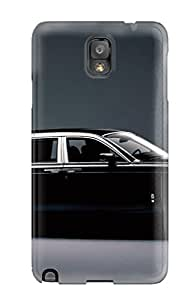 High Quality Rolls Royce Case For Galaxy Note 3 Perfect Case