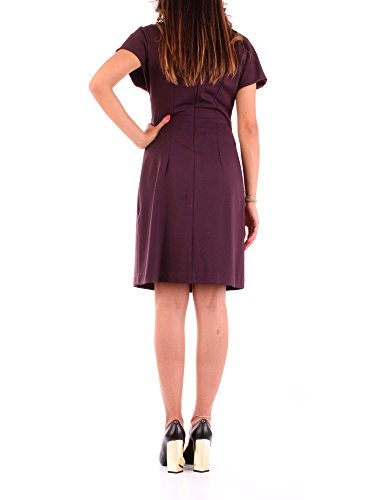 Rita N Damen 508 Annarita Viola Frauenkleid Anna N dtxYOwtq