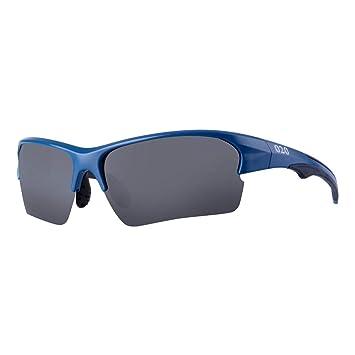 Amazon.com: O2O - Gafas de sol deportivas polarizadas para ...