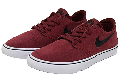 nike-mens-zoom-oneshot-sb-shoes-105-dm-us
