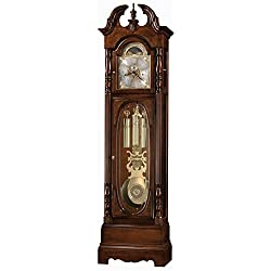 Howard Miller 611-042 Robinson Grandfather Clock