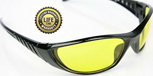 5ca907aca5f7 Running Sunglasses   Lightweight Sports Sunglasses for Men and Women – Best  Sunglasses for Running