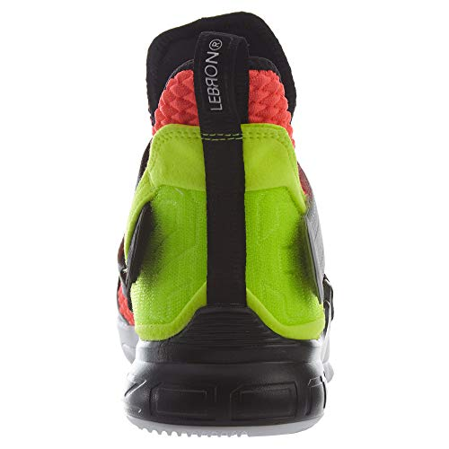 46971d47b50 Nike Lebron Soldier XII SFG Mens Ao4054-800 Size 16 - Import It All