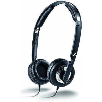 Sennheiser  PXC 250 II Collapsible Noise-Canceling Headphones