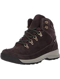 Women's Adrika Hiker Hiking Boot
