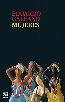 Mujeres par Galeano