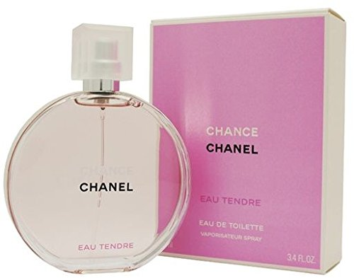dre Eau De Toilette Spray 3.4 Oz. ()