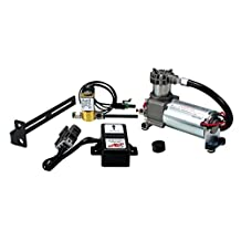 AIR LIFT 25415 SmartAir Automatic Leveling System