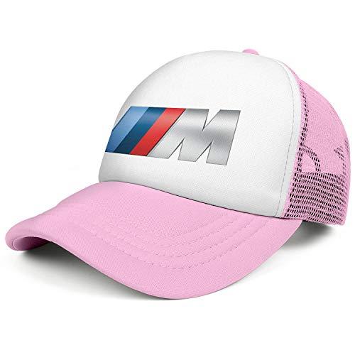 (DRTGRHBFG Unisex Woman Man's Casual Baseball Hats Adjustable Mesh Captain Flat Caps)