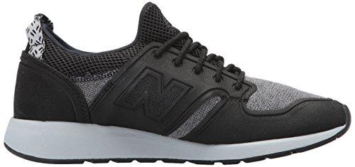 420 Wrl Balance Grey Noir gris Sf B Dark M New wavTSqE5E