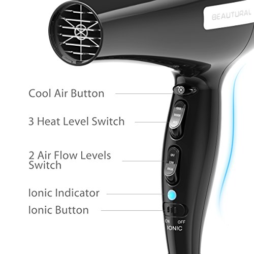 Buy affordable hair dryers