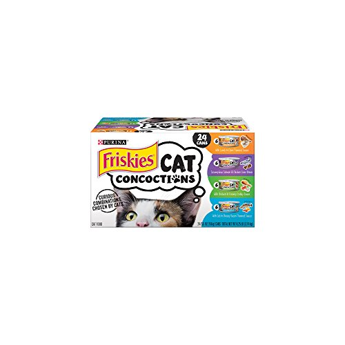 Purina-Friskies-Cat-Concoctions-Variety-Pack-Cat-Food-24-825-lb-Box
