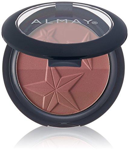 Almay Smart Shade Powder Blush, (Blush Shade)