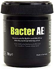 GlasGarten Bacter AE Shrimp Tank Treatment