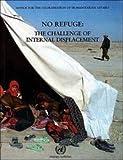 No Refuge 9789211320237