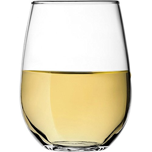 Buy inexpensive pinot grigio