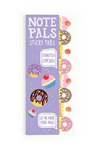 cute back to school supplies - 8