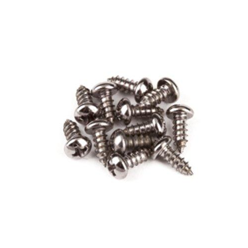 fender steel slide - 3