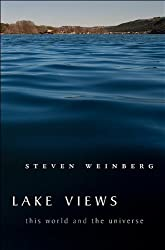 Lake Views: This World and the Universe