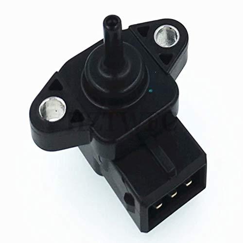 TPS Sensors Auto Throttle Position Sensors MR314986 E1T17671 MR299300 E1T16671: