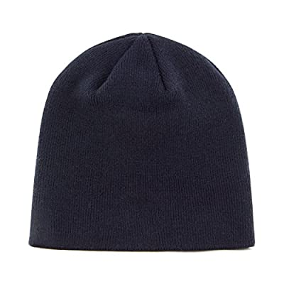 MLB 2015 World Series Champions '47 Beanie Knit Hat