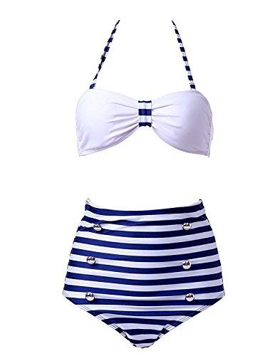 automo swimwear Women