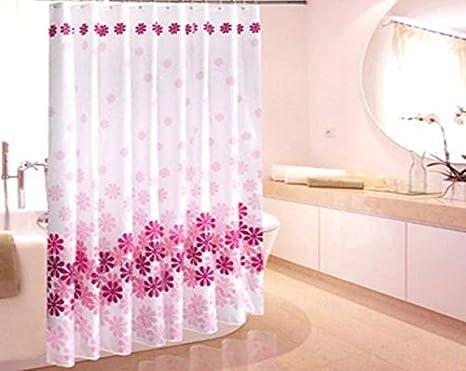 シャワーカーテン 通販