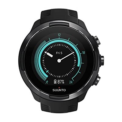 suunto-9-gps-watch