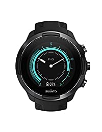 Suunto 9 - Reloj GPS