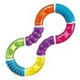 Munchkin 75101 Twisty Figure 8 Teether