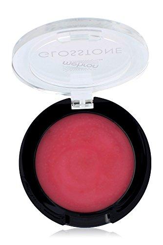 Mehron Makeup Glosstone Lip Makeup (Natural) -