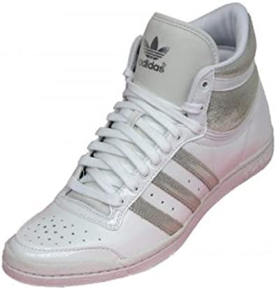 chaussure adidas homme montante