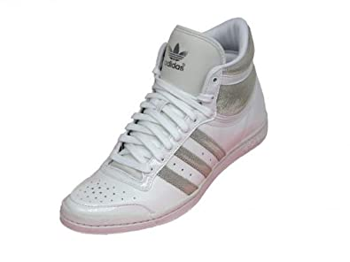 adidas chaussure montante femme