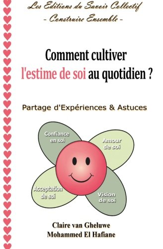 Comment cultiver l