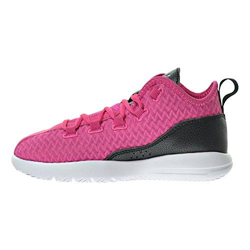 vivid Jordan Pink Rosa Baskets Nike rosa Vvd Gp Rose Basses Fille Reveal Pink white blk vwwz4