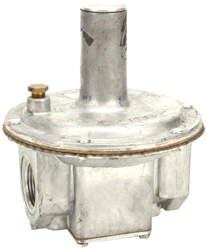 American Range A80401 Regulator Gas Wok Range 2 Hole