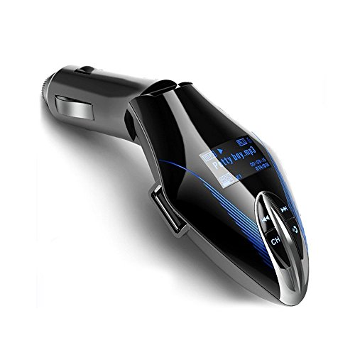 fm-transmitter-webat-wireless-bluetooth-radio-adapter-with-car-kits-charger-adapter