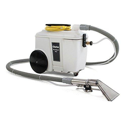 Clarke Bextspot® Pro Spotter - Spotter Price