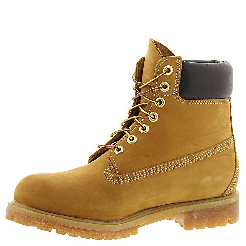 Timberland premium Boots homme Marron boot 6in qBYv8qR