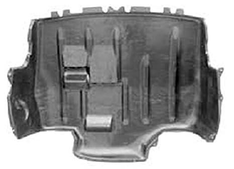 Riparo sottomotore Seat ibiza-cordoba a partir de 10/1993 al 08/1999 Diesel: Amazon.es: Coche y moto