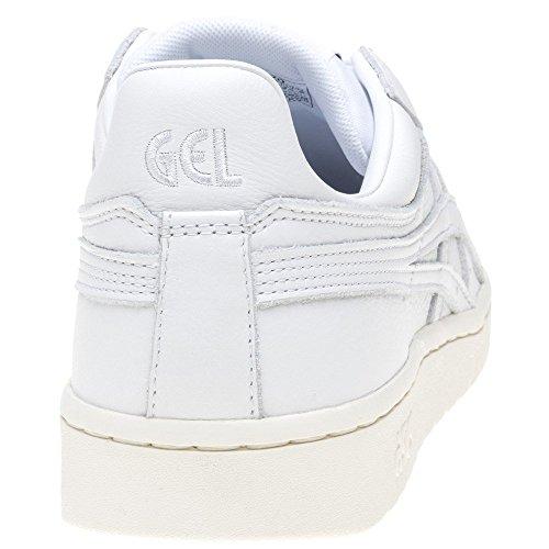 Asics Tijger-gel-ptg Heren Sneakers Wit