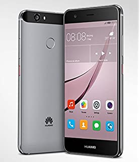 huawei nova can l13 5 0 dual sim lte 32gb 3gb ram 12mp factory unlocked