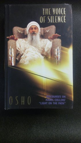 Light On The Path Osho
