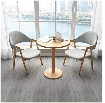 Pequeño Comedor Conjunto De Mesa Y Silla, Table and Chair Sets ...