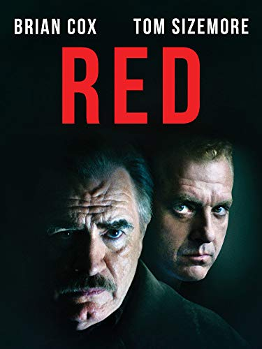 Red ()