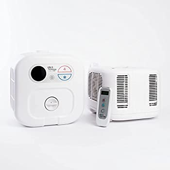 Amazon Com Cal King Chilipad Cube Dual Zone Heating